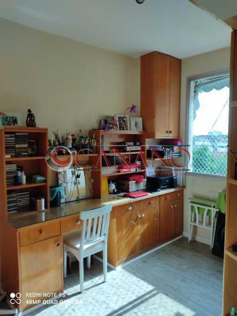 10. - Apartamento à venda Avenida Marechal Rondon,Engenho Novo, Rio de Janeiro - R$ 240.000 - BJAP20670 - 12