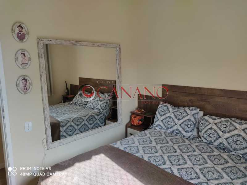 8. - Apartamento à venda Avenida Marechal Rondon,Engenho Novo, Rio de Janeiro - R$ 240.000 - BJAP20670 - 10