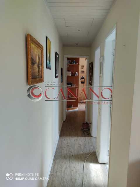 6. - Apartamento à venda Avenida Marechal Rondon,Engenho Novo, Rio de Janeiro - R$ 240.000 - BJAP20670 - 6
