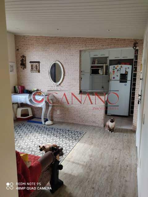 9. - Apartamento à venda Avenida Marechal Rondon,Engenho Novo, Rio de Janeiro - R$ 240.000 - BJAP20670 - 5