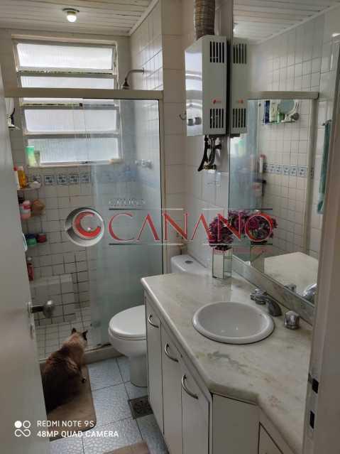 4. - Apartamento à venda Avenida Marechal Rondon,Engenho Novo, Rio de Janeiro - R$ 240.000 - BJAP20670 - 7