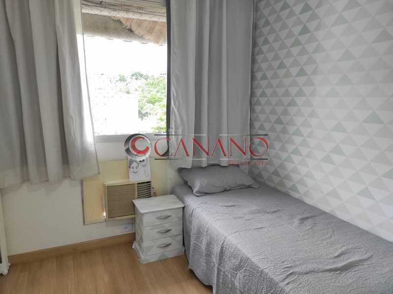 18. - Apartamento 2 quartos à venda Engenho Novo, Rio de Janeiro - R$ 240.000 - BJAP20671 - 19