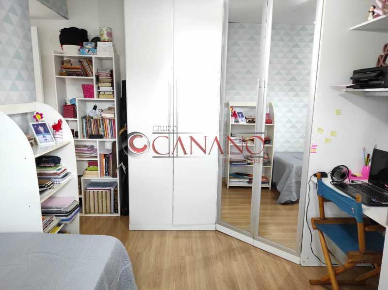 19. - Apartamento 2 quartos à venda Engenho Novo, Rio de Janeiro - R$ 240.000 - BJAP20671 - 20