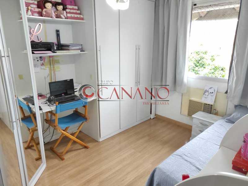 17. - Apartamento 2 quartos à venda Engenho Novo, Rio de Janeiro - R$ 240.000 - BJAP20671 - 18