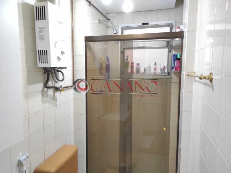 15. - Apartamento 2 quartos à venda Engenho Novo, Rio de Janeiro - R$ 240.000 - BJAP20671 - 16