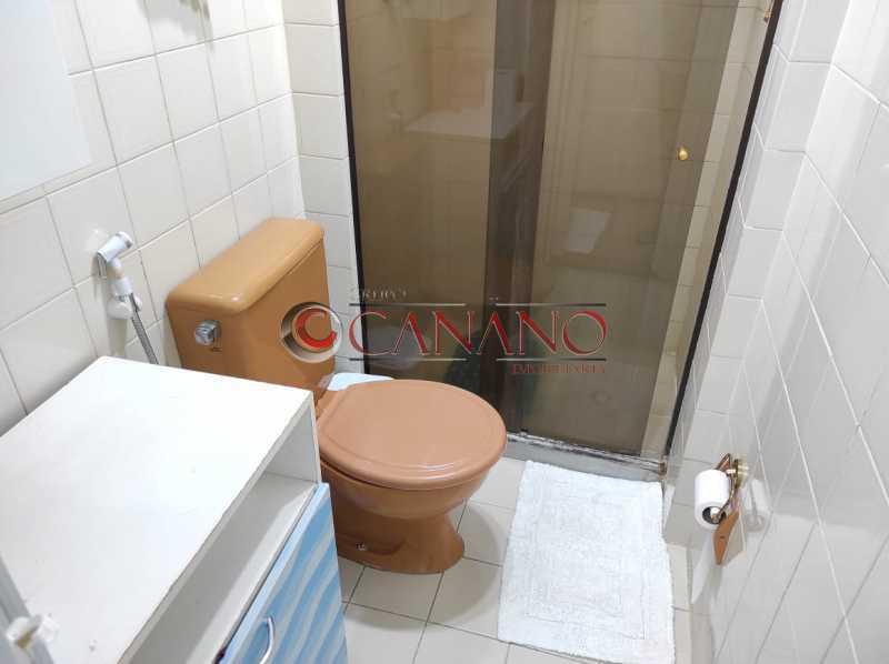 14. - Apartamento 2 quartos à venda Engenho Novo, Rio de Janeiro - R$ 240.000 - BJAP20671 - 15