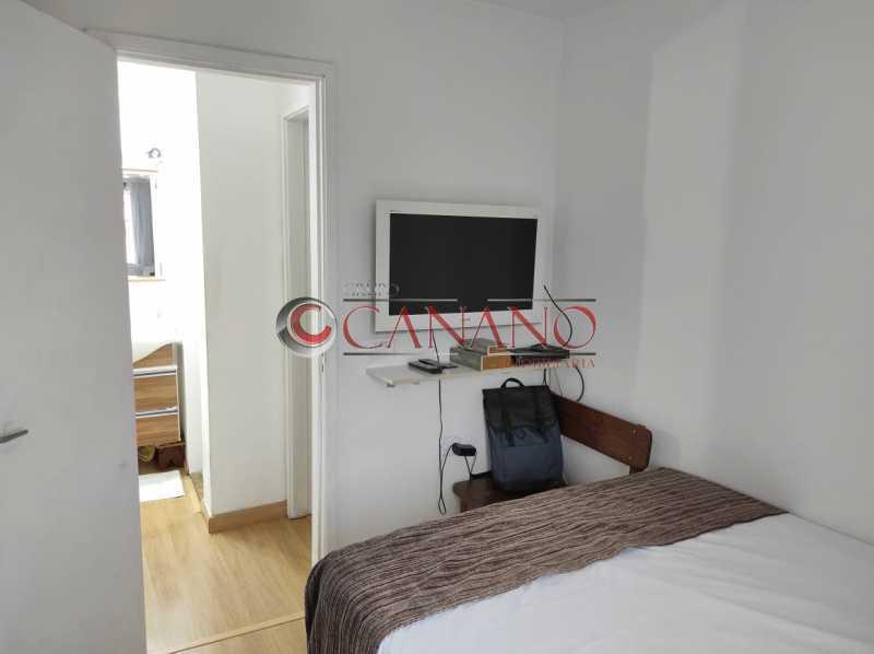 11. - Apartamento 2 quartos à venda Engenho Novo, Rio de Janeiro - R$ 240.000 - BJAP20671 - 13