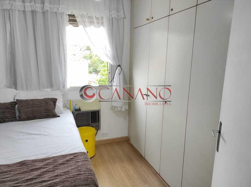 10. - Apartamento 2 quartos à venda Engenho Novo, Rio de Janeiro - R$ 240.000 - BJAP20671 - 12