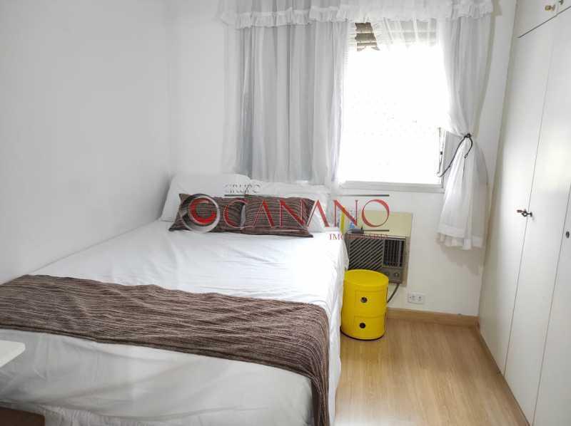 13. - Apartamento 2 quartos à venda Engenho Novo, Rio de Janeiro - R$ 240.000 - BJAP20671 - 11