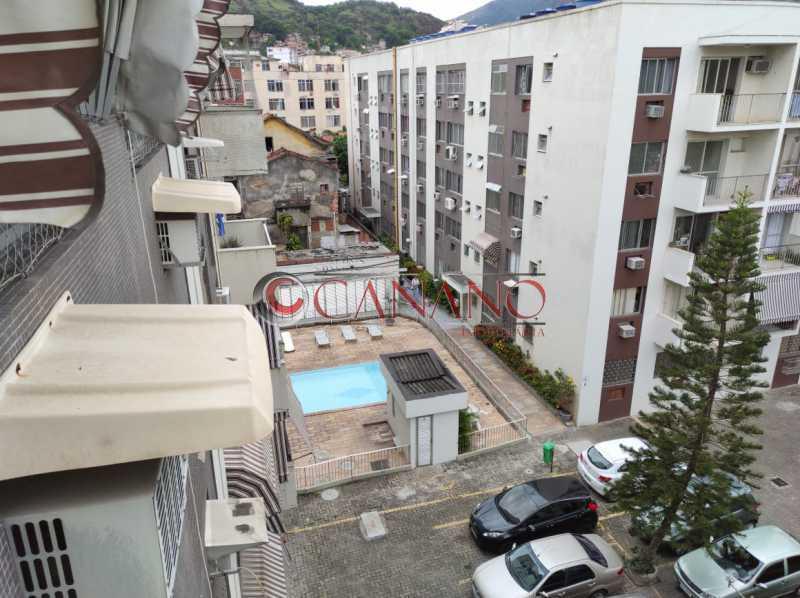 9. - Apartamento 2 quartos à venda Engenho Novo, Rio de Janeiro - R$ 240.000 - BJAP20671 - 10