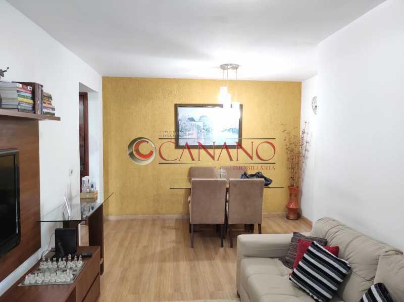 3. - Apartamento 2 quartos à venda Engenho Novo, Rio de Janeiro - R$ 240.000 - BJAP20671 - 6