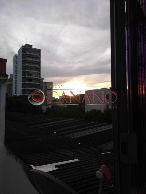 1 - Apartamento 2 quartos à venda Tijuca, Rio de Janeiro - R$ 430.000 - BJAP20672 - 4