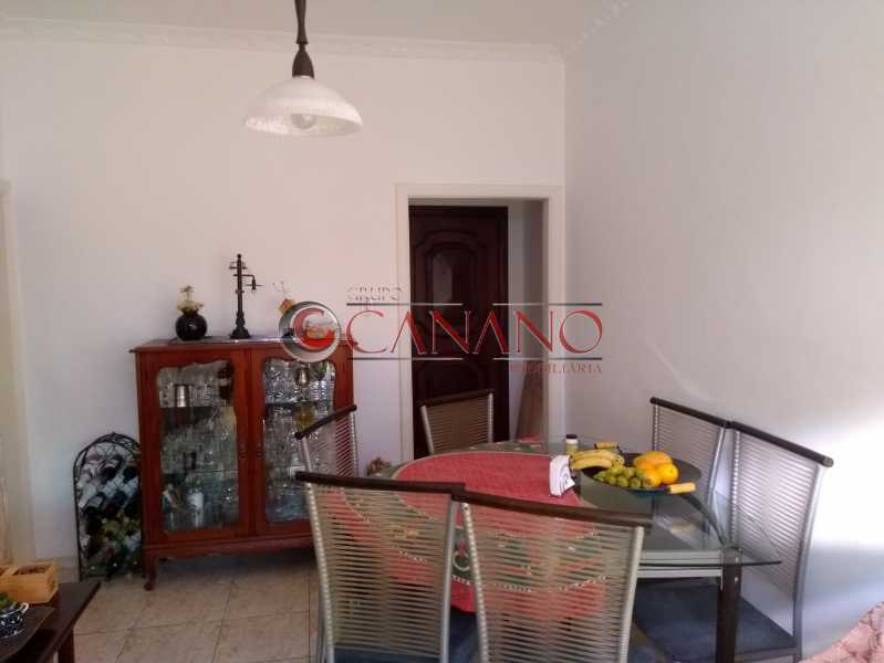 3 - Apartamento 2 quartos à venda Tijuca, Rio de Janeiro - R$ 430.000 - BJAP20672 - 3