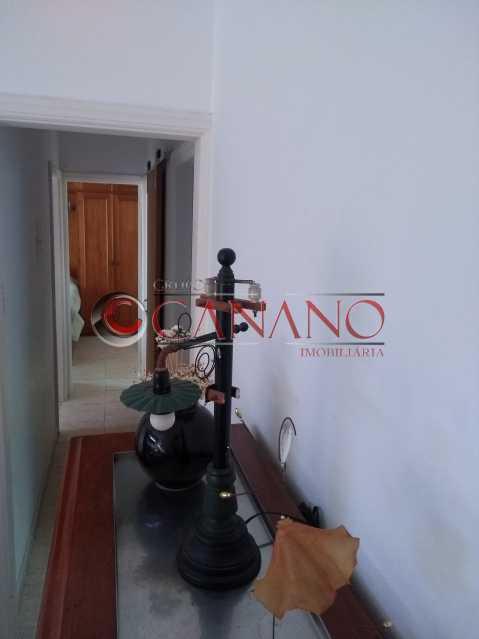 5 - Apartamento 2 quartos à venda Tijuca, Rio de Janeiro - R$ 430.000 - BJAP20672 - 5