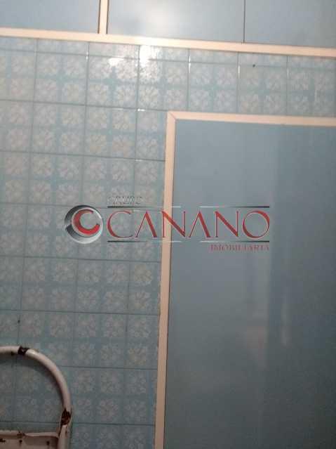 10 - Apartamento 2 quartos à venda Tijuca, Rio de Janeiro - R$ 430.000 - BJAP20672 - 10