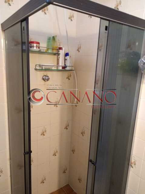 13 - Apartamento 2 quartos à venda Tijuca, Rio de Janeiro - R$ 430.000 - BJAP20672 - 13