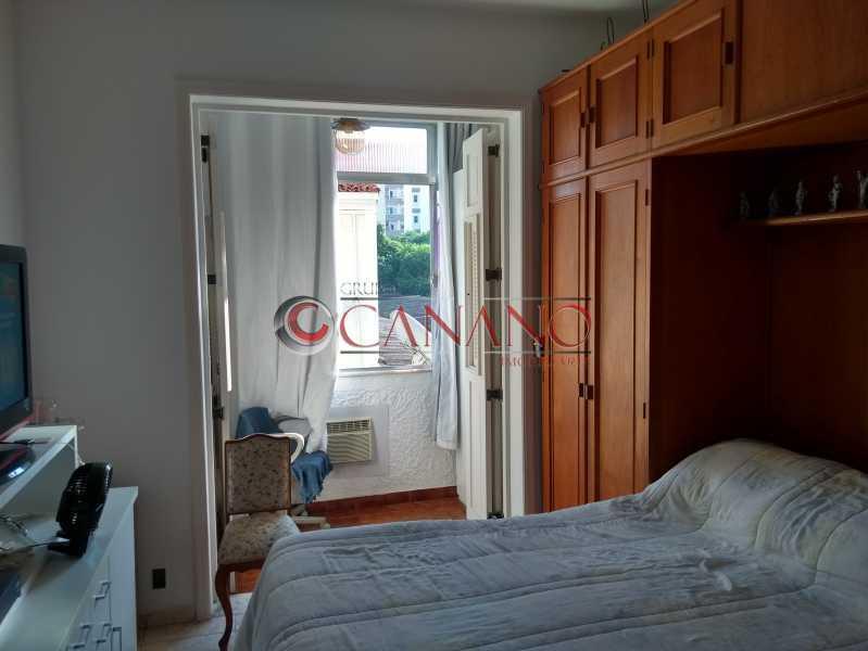 14 - Apartamento 2 quartos à venda Tijuca, Rio de Janeiro - R$ 430.000 - BJAP20672 - 14