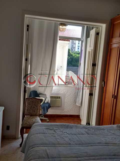 15 - Apartamento 2 quartos à venda Tijuca, Rio de Janeiro - R$ 430.000 - BJAP20672 - 15