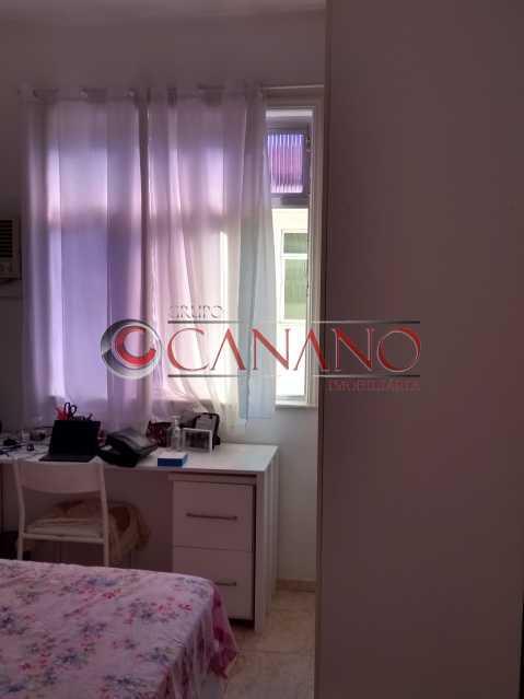 19 - Apartamento 2 quartos à venda Tijuca, Rio de Janeiro - R$ 430.000 - BJAP20672 - 18