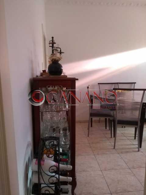 23 - Apartamento 2 quartos à venda Tijuca, Rio de Janeiro - R$ 430.000 - BJAP20672 - 22
