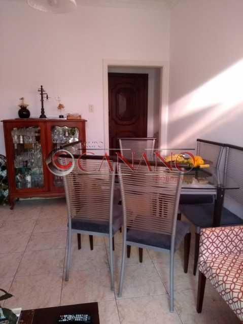 24 - Apartamento 2 quartos à venda Tijuca, Rio de Janeiro - R$ 430.000 - BJAP20672 - 23