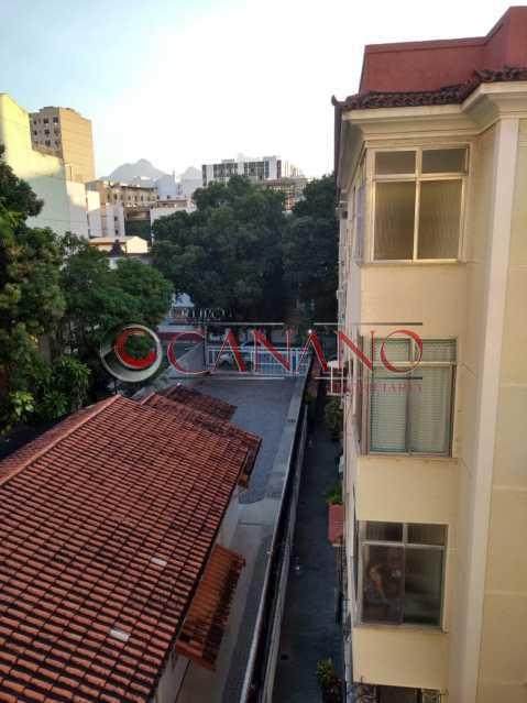 25 - Apartamento 2 quartos à venda Tijuca, Rio de Janeiro - R$ 430.000 - BJAP20672 - 24
