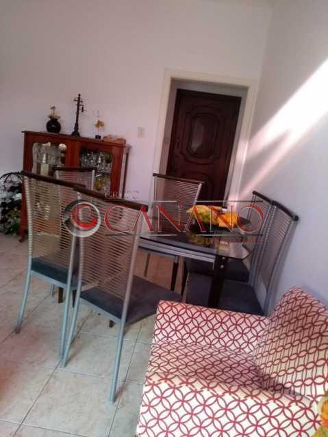 26 - Apartamento 2 quartos à venda Tijuca, Rio de Janeiro - R$ 430.000 - BJAP20672 - 25