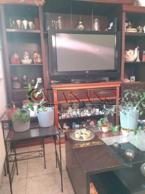 27 - Apartamento 2 quartos à venda Tijuca, Rio de Janeiro - R$ 430.000 - BJAP20672 - 26