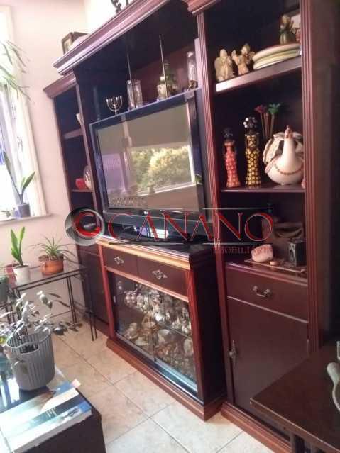 28 - Apartamento 2 quartos à venda Tijuca, Rio de Janeiro - R$ 430.000 - BJAP20672 - 27
