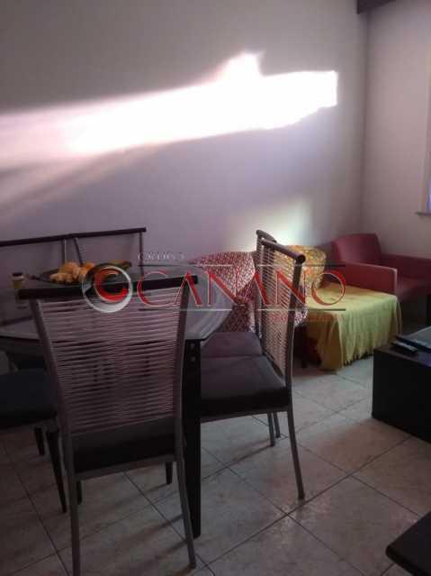 29 - Apartamento 2 quartos à venda Tijuca, Rio de Janeiro - R$ 430.000 - BJAP20672 - 28