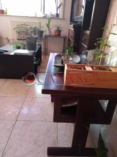 30 - Apartamento 2 quartos à venda Tijuca, Rio de Janeiro - R$ 430.000 - BJAP20672 - 29