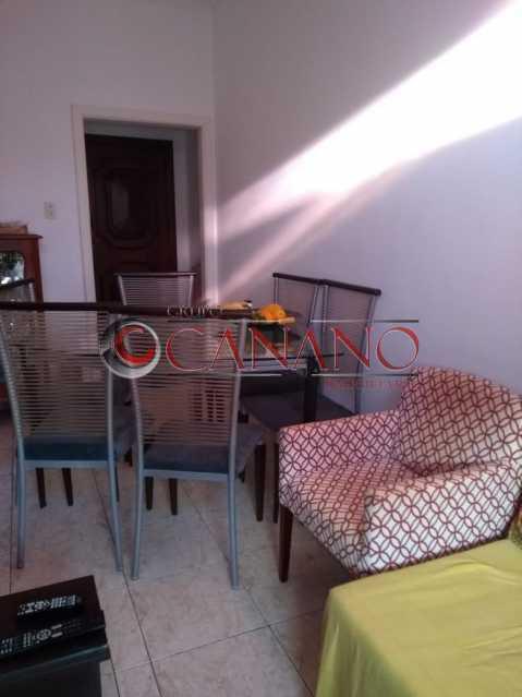 32 - Apartamento 2 quartos à venda Tijuca, Rio de Janeiro - R$ 430.000 - BJAP20672 - 30
