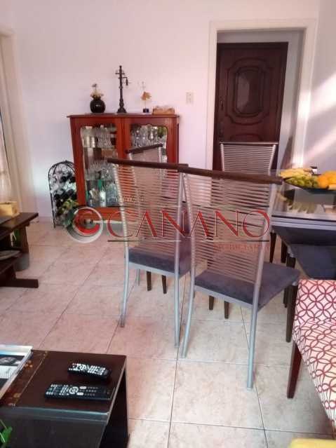 33 - Apartamento 2 quartos à venda Tijuca, Rio de Janeiro - R$ 430.000 - BJAP20672 - 31