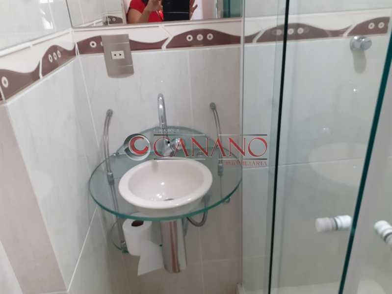 19 - Apartamento 2 quartos à venda Lins de Vasconcelos, Rio de Janeiro - R$ 280.000 - BJAP20673 - 11