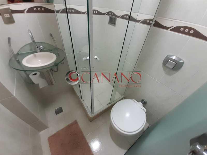 18 - Apartamento 2 quartos à venda Lins de Vasconcelos, Rio de Janeiro - R$ 280.000 - BJAP20673 - 12