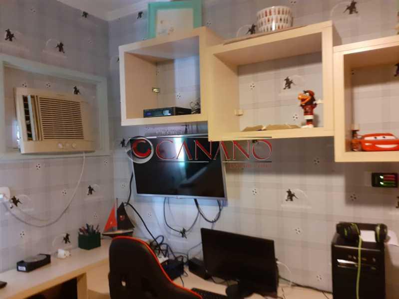 8 - Apartamento 2 quartos à venda Lins de Vasconcelos, Rio de Janeiro - R$ 280.000 - BJAP20673 - 15