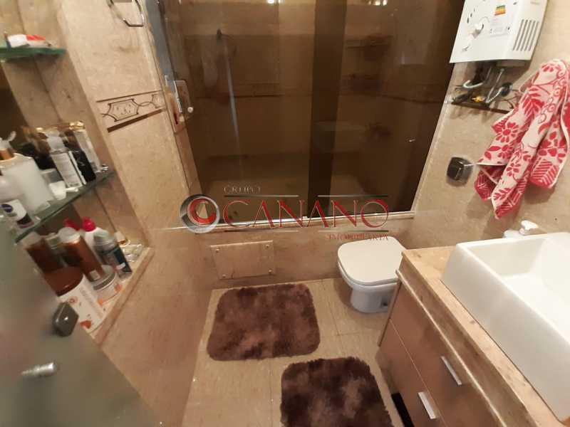 16 - Apartamento 2 quartos à venda Lins de Vasconcelos, Rio de Janeiro - R$ 280.000 - BJAP20673 - 23
