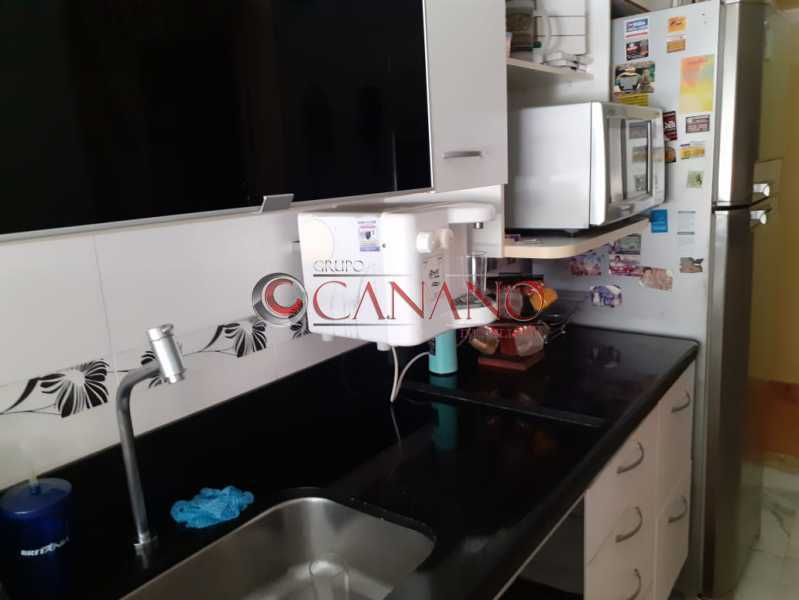 13 - Apartamento 2 quartos à venda Lins de Vasconcelos, Rio de Janeiro - R$ 280.000 - BJAP20673 - 20