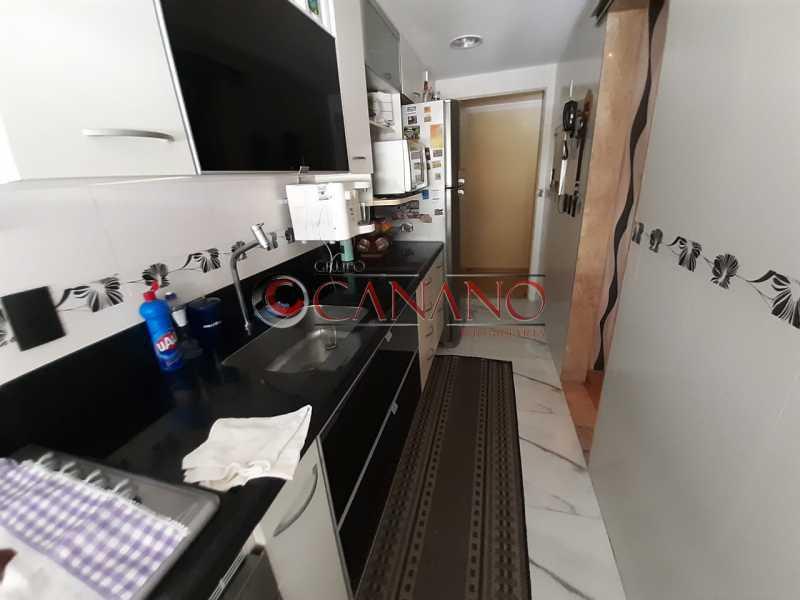 12 - Apartamento 2 quartos à venda Lins de Vasconcelos, Rio de Janeiro - R$ 280.000 - BJAP20673 - 19