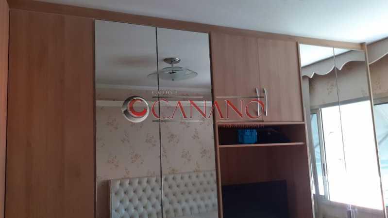 9 - Apartamento 2 quartos à venda Lins de Vasconcelos, Rio de Janeiro - R$ 280.000 - BJAP20673 - 16
