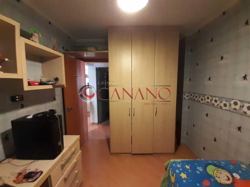 7 - Apartamento 2 quartos à venda Lins de Vasconcelos, Rio de Janeiro - R$ 280.000 - BJAP20673 - 14