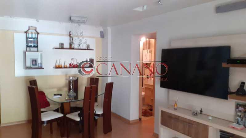 4 - Apartamento 2 quartos à venda Lins de Vasconcelos, Rio de Janeiro - R$ 280.000 - BJAP20673 - 5