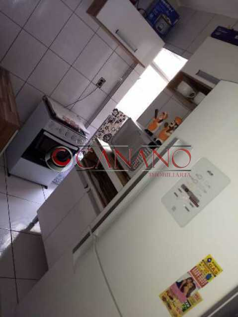 17. - Apartamento à venda Avenida Marechal Rondon,Engenho Novo, Rio de Janeiro - R$ 185.000 - BJAP20674 - 19