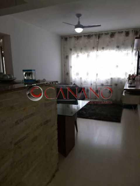 15. - Apartamento à venda Avenida Marechal Rondon,Engenho Novo, Rio de Janeiro - R$ 185.000 - BJAP20674 - 7