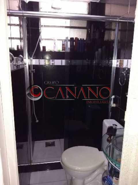 12. - Apartamento à venda Avenida Marechal Rondon,Engenho Novo, Rio de Janeiro - R$ 185.000 - BJAP20674 - 13