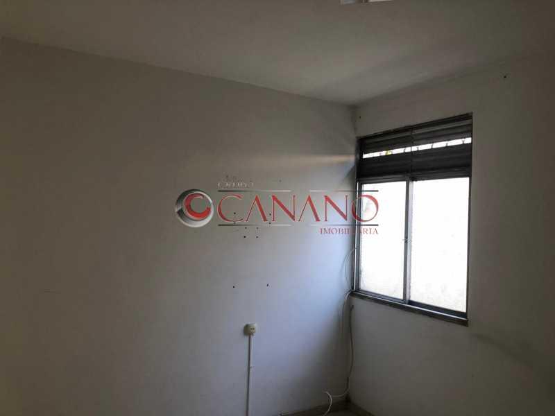 7. - Apartamento à venda Avenida Marechal Rondon,Engenho Novo, Rio de Janeiro - R$ 185.000 - BJAP20674 - 22