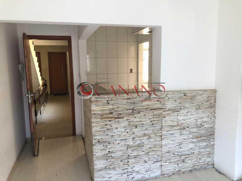 9. - Apartamento à venda Avenida Marechal Rondon,Engenho Novo, Rio de Janeiro - R$ 185.000 - BJAP20674 - 11