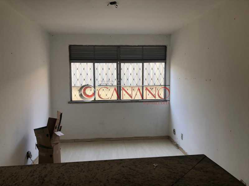 4. - Apartamento à venda Avenida Marechal Rondon,Engenho Novo, Rio de Janeiro - R$ 185.000 - BJAP20674 - 15