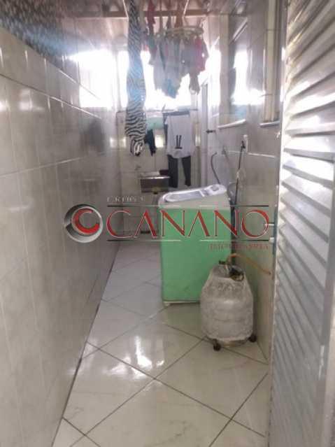 20 - Apartamento 2 quartos à venda Engenho de Dentro, Rio de Janeiro - R$ 220.000 - BJAP20675 - 9