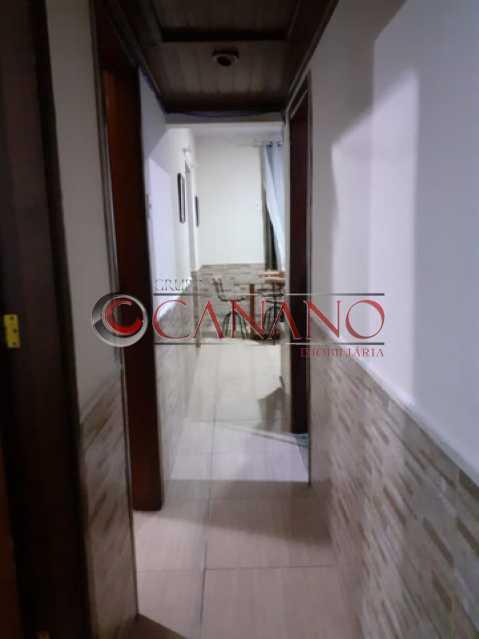 19 - Apartamento 2 quartos à venda Engenho de Dentro, Rio de Janeiro - R$ 220.000 - BJAP20675 - 10